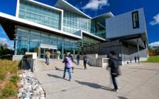 加拿大安省多伦多地区5大老牌学院College介绍