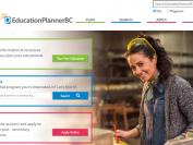 UBC 大学申请平台将改为EducationPlanner BC