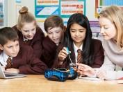 加拿大魁北克教育体制之幼儿园和小学介绍