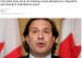 加拿大移民新政将延期 2022年接收41万移民
