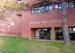 奥罗拉高中:约克区公立教育局下属著名公立高中