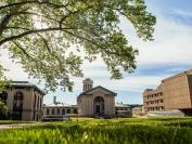 美国本科计算机专业TOP10的大学   申请门槛有多高?