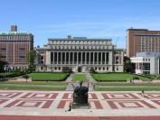 美国哥伦比亚大学将扩招本科生!