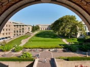 加州大学伯克利分校宣布2022年春季全面线下授课