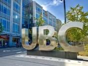UBC大学:加拿大校园最美和本科申请难度最大的顶级大学