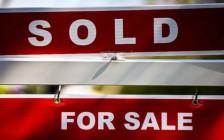 万锦市列治文山市的房价继续疯涨 海外资金是助力之一
