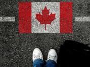 为什么拒签?加拿大移民官最常用这两大理由