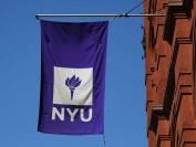 波士顿大学、纽约大学校长联名:呼吁拜登政府为赴美留学的国际学生提供更多支持