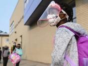 安省将对全省公立学校学生进行无症状检测