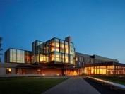 说说加拿大最牛的大学商学院—西安大略大学毅伟商学院