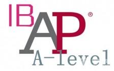 详析三大主流国际课程:IB、AP、A-level