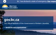加拿大BC省高中课程如何选?