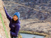 温哥华UBC大学台湾留学生访谈:海外留学的成长之旅