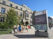加拿大留学:研究生文凭全解析