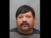 多伦多幼儿园老板性侵两名10岁女童多年!