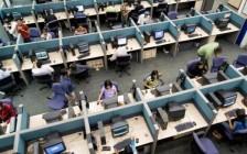 毕业生起薪可达10万加币  加拿大IT行业缺人才