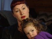 加拿大幼儿园弄丢两幼童  政府部门上门检查后宣布:无错