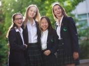 大温哥华地区18所主要私立学校名单推荐
