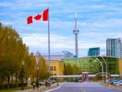 """解析加拿大签证中心""""暂停预体检""""的影响,附:中国境内体检中心地址"""