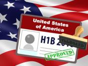 """2019美国H1B政策的""""变""""与""""不变""""? —影响中国留学生工作的""""靴子""""要掉下了"""