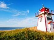 加拿大王子岛企业家移民:历史性低分,抽签频率最高,成功率最高!