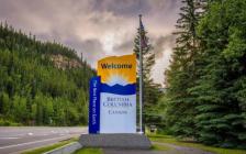 加拿大BC省公立大学及学院名单推荐