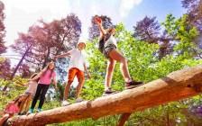 加拿大顶级私立学校2020年暑期夏令营推荐