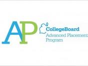 到底申请美国大学的学生高中阶段读几门AP课程?