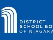 安大略省尼亚加拉公立教育局