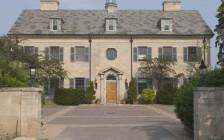 加拿大顶尖私校申请系列之多伦多私校Crescent School