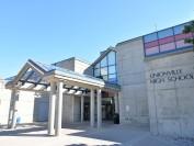 加拿大高中留学指南