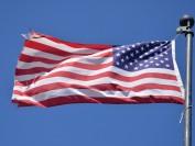 美国拟收紧中国留学生签证引争议 6月11日生效
