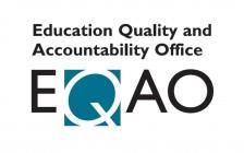 安省10年级英文统考OSSLT成绩出炉,总体通过率81%