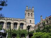 芝加哥名校录取率低于10% 全美最显著下降