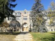 多伦多洛雷托阿比中学Loretto Abbey Catholic Secondary School的寄宿家庭