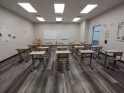 推荐加拿大多伦多和周边地区125所华人私立高中学校