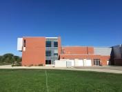 加拿大高中转学季,公校转私校有必要吗?