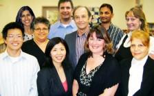 BC省公立学校 将新增千名教师