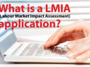 加拿大雇主担保移民需要了解的LMIA