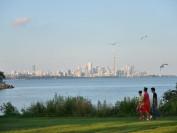 多伦多继续成为世界上最适宜居住城市之一!