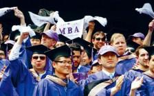 MBA不吃香了?待遇下降外国留学生难找工作