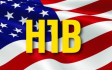 美国H1B工签审批太慢,大量中国留学生无奈等成失业状态!