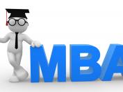 加拿大大学主流MBA简单介绍和申请建议