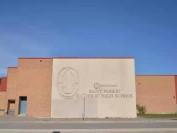 大多伦多地区约克区IB公立高中和约克区天主教St. Robert Catholic High School中学介绍