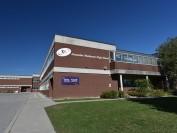 约克公立教育局23所接收国际留学生公立高中名单