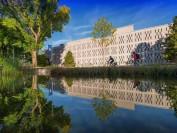 2020年9月入学的加拿大温哥华UBC大学商科申请
