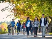 温哥华UBC大学宣布打造加拿大第一个5G智能校园