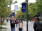 加拿大研究生教育介绍以及三种硕士学位说明