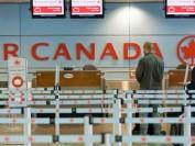 """多伦多皮尔逊国际机场被评为""""北美最佳机场"""""""