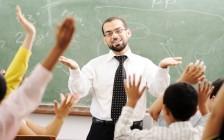 如何看安省的菲莎Fraser中学排名?